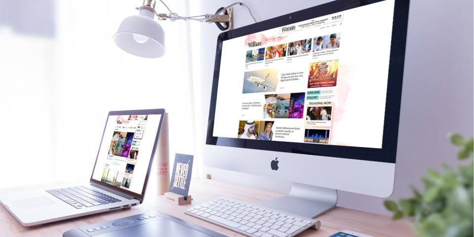 Award_Winning_Website_Design