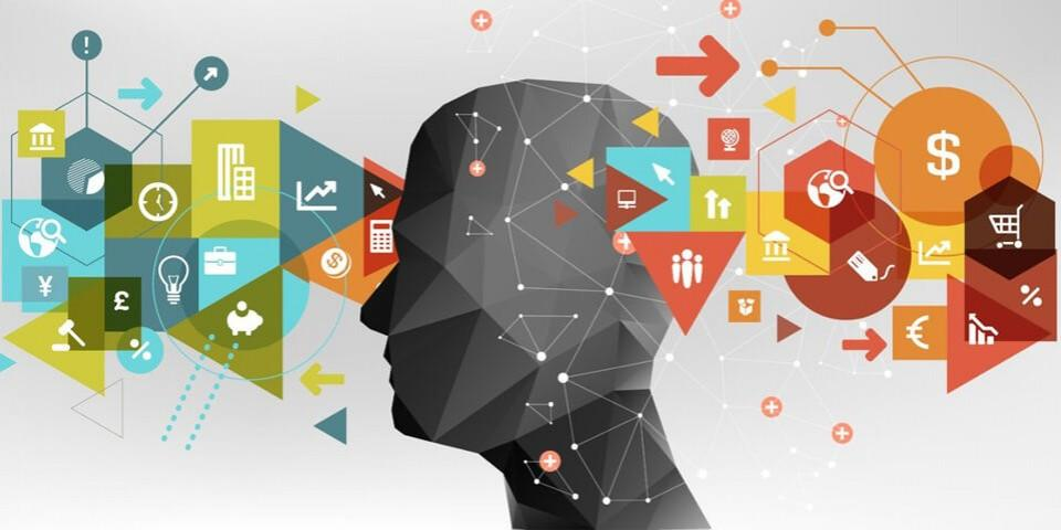 Design Psychology - Neuromarketing Banner Image