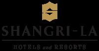 Shangri-La-Logo