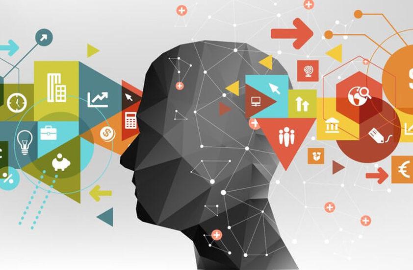 Design Psychology - Neuromarketing Banner Image